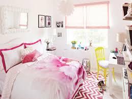 Bedroom: Tween Girl Bedroom Ideas New Teenage Bedroom Ideas Ikea -  Beautiful Tween Girl Bedroom