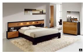gallery scandinavian design bedroom furniture. large image for scandinavian bedroom furniture 101 trendy bed ideas design frame gallery n