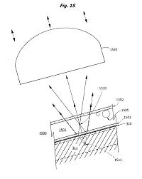 1003 honda civic fuse diagram gm at wiring nissan an