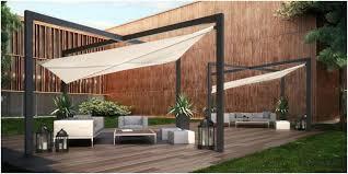 fabric patio covers waterproof. Beautiful Patio Outstanding Fabric Patio Covers Waterproof  In Fabric Patio Covers Waterproof B