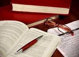 best school essay ghostwriters services gb communications write me an essay online
