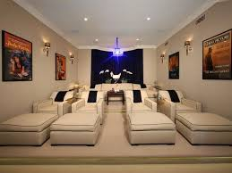 media room furniture seating. house of the day a gigantic estate in thousand oaks calif is on sale for 1875 million movie theater roomstheater seatstheatre roomsmedia media room furniture seating