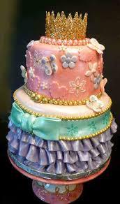 32 Amazing Happy Birthday Cake Pictures Ideas