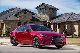 lexus is 250 2014 red. Plain 2014 2014  2015 Lexus IS 350 F SPORT 028 Throughout Is 250 Red U