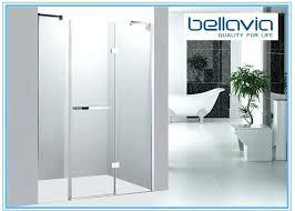 primary frameless shower door hinges w8297771 toughened glass shower door hinges adjustment supporting bar shower panel
