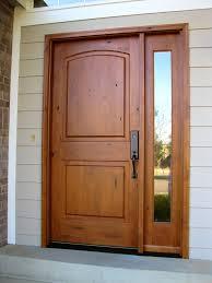 distinctive front doors for houses bathroom fascinating front door