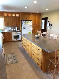 Kitchens By Design Iowa City The Wood Shop Iowa Www Facebook Com Thewoodshopiowa Www