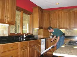 Image result for begin the termite inspection in your home from the bathroom and kitchen