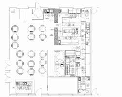 commercial restaurant kitchen design. Commercial Kitchen Design Layout Pdf Best Of Restaurant Floor Plan Maker Floors Italian \u2026