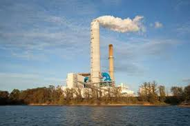 Image result for coal fired power plants