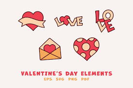 The valentine's lantern is a lantern designed tool used for illuminating places. 23 3d Valentine Svg Psd