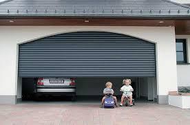 rollup garage doorSectional garage doors  rollup  aluminum  polyurethane foam