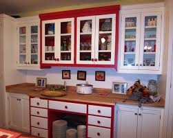 For New Kitchen Cabinets New Kitchen Cabinets Okc Kitchen Ideas Tiraqcom