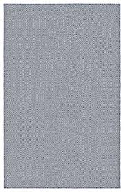 couristan cottages 2 x 3 rectangle area rugs in navy contemporary outdoor rugs by gwg