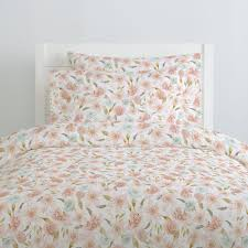 259 00 299 00 pink hawaiian fl duvet cover