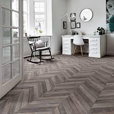tables floor lino tiles wonderful floor lino tiles 12 parquet wizzart vinyl