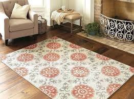 target accent rugs image of target accent rugs target red accent rugs
