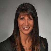"5 ""Christa Bright"" profiles   LinkedIn"