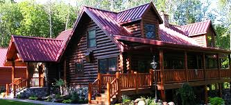 3 bedroom houses for rent in minneapolis. mn log homes for sale 3 bedroom houses rent in minneapolis o