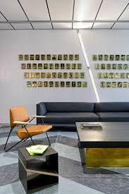 gallery evernote studio oa. Studio Oa Designs. A Space Shaped For Champions Designs Gallery Evernote