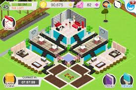 Small Picture Interior Design Interior Fair Home Design Online Game Home