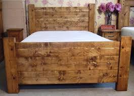 ornate bedroom furniture. Ornate Antique Bedroom Inspiration Furniture Sets With Bamboo .