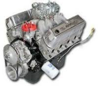 the novak guide to installing ford windsor v engines into the ford 302
