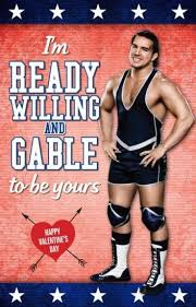 While some of the picks aren't all that surprising (spoiler: My Secret Valentine Wwe Valentines Short Story Countrygirlwwe Wattpad