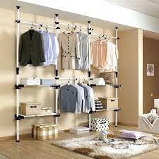 full size of bedroom wardrobe accessories closet organisers organizer ikea wardrobes uk and dresser doors builder