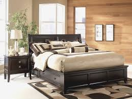 California King Platform Bed With Drawers Lovely Best King Platform