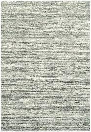 safavieh outdoor rugs com outdoor rugs round safavieh outdoor rugs canada