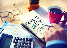 how to make a business plan free how to write a business plan