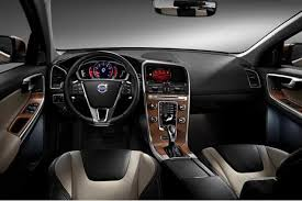 2018 volvo c60. beautiful volvo 2018 volvo s60 interior and dashboard images to volvo c60