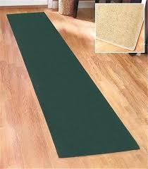 bathroom rug runner gorgeous inch bath rug runner extra long bathroom runner rugs bath rug runner