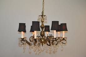 full size of light fascinating brass crystal chandelier chandeliers for iron with and light antique