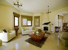 home painting color ideasInterior House Paint Color Ideas Home Painting