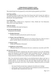 essay on training program first aid
