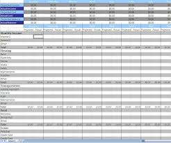 small business tax spreadsheet tax deduction spreadsheet template 28 templates investment