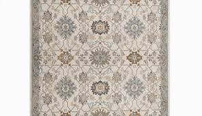 braided rug nuloom and gray round extraordinary wool brown runners tan area jute bathroom white treads