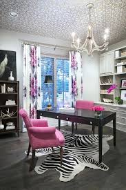 home office ideas women home. Womens Home Office Ideas Best For Women Images On Bedroom Female Decor