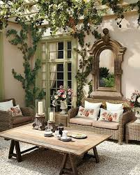 Small Picture The 25 best Conservatory decor ideas on Pinterest Window