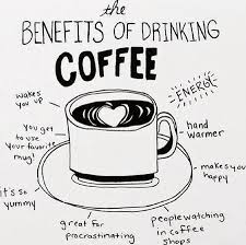 Expresso Yourself 40 Awesome Quotes To Boost That Caffeinebuzz Stunning Coffee Quotes