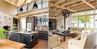 Home Interior Design Kitchen Exterior New Inspiration Ideas