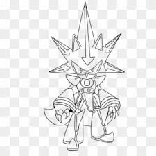 Besides they will make kids learning new things. Kids N Fun Coloring Pages Of Sonic X Sonic Heroes Coloring Imagenes De Metal Sonic Para Colorear Hd Png Download 640x1029 4818674 Pngfind