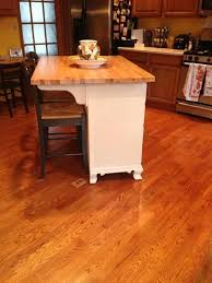 diy kitchen island from dresser. Kitchen Island Made Out Of Dresser Awesome Best 25 Ideas On Pinterest Diy From
