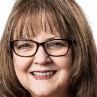 "70+ ""Becky Woodard"" profiles   LinkedIn"
