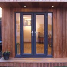 exterior french patio doors. Large Size Of Patio:4 Ft French Patio Doors Inside Office Screens Trends Blinds Andersen Exterior