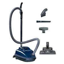 Sebo Vacuum Comparison Chart Sebo Vacuum Cleaner How To Make The Best Coice Vacuum