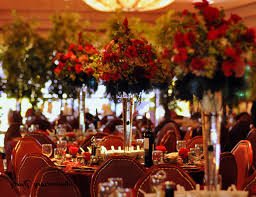 christmas banquet table centerpieces. Christmas Party Decoration Ideas Red Room Decorations Fall Door Banquet Table Centerpieces U
