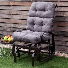 25 unique Outdoor swing cushions ideas on Pinterest